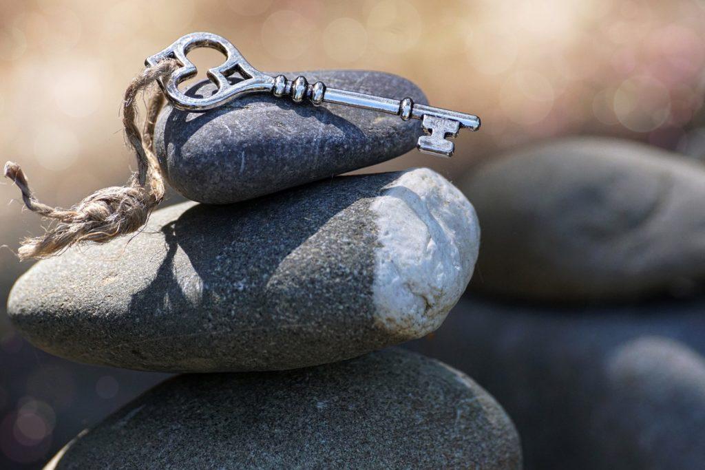 clé pour dépasser ses croyances limitantes
